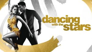 Dancing with the Stars Season 24 Premiere Date – Season 25 Renewal Next