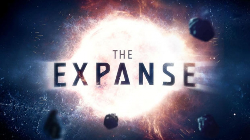 TV Show Release Dates 2017: Complete Guide