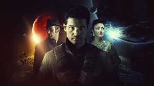 The Expanse Season 3? Cancelled Or Renewed Status