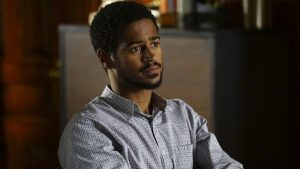 How To Get Away With Murder – Killer Question Answered BEFORE Season 4 Axe?