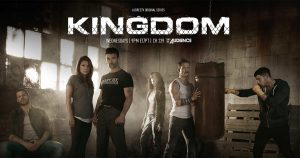 Kingdom Cancelled By AT&T Audience Network – No Season 4
