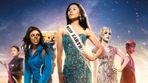 Miss 2059, Mr. Student Body President Renewed For Season 2 By go90!
