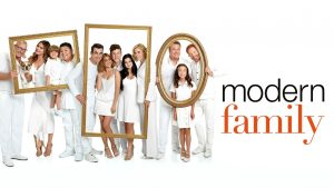 Modern Family Season 9 Cancelled? ABC Chief 'Bullish' Over New Cast Deals