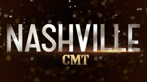 Nashville Cancelled By CMT – No Season 7