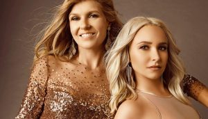 Nashville Season 7, 8 & Beyond? CMT Series 'Hasn't Even Scratched The Surface'