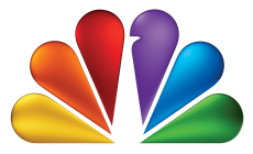 NBC Fall 2018 Premiere Dates – Good Place, This Is Us, Manifest, Will & Grace + More
