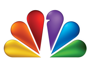 NBC 2018-19 TV Schedule – Brooklyn Nine-Nine, Blacklist, Chicago Franchise & More