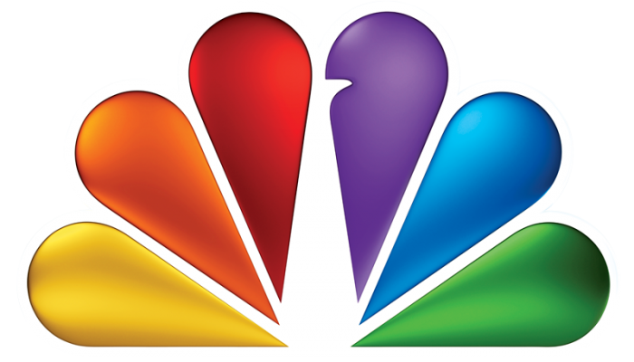 NBC News Renewed Cancelled