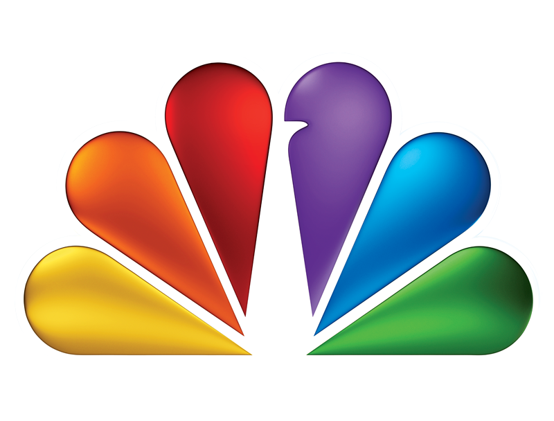 NBC Fall 2018 Premiere Dates - Good Place, This Is Us, Manifest, Will & Grace + More