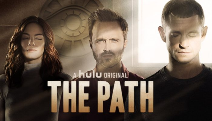 The Path Season 3? Cancelled Or Renewed Status