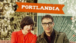 Portlandia TV Show Ended To Avoid IFC Cancellation