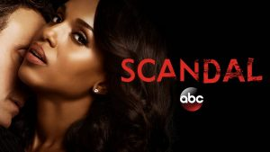 Scandal, Grey's, How To Get Away With Murder Renewed For 2017-18 By ABC!