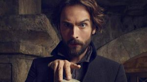 Sleepy Hollow Season 5 Renewal 'Tough' – Fox Chief On Witness Loss, Friday Slot