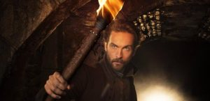 Sleepy Hollow Season 5 – 'Big' Storylines Revealed For Cancelled FOX TV Series