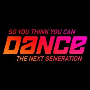 So You Think You Can Dance Season 14 Renewal – Summer 2017 Release 'Expected'
