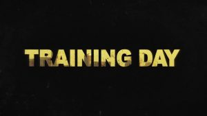 Training Day Season 2 Renewal Plan: CBS Drama Loosens Movie Connections