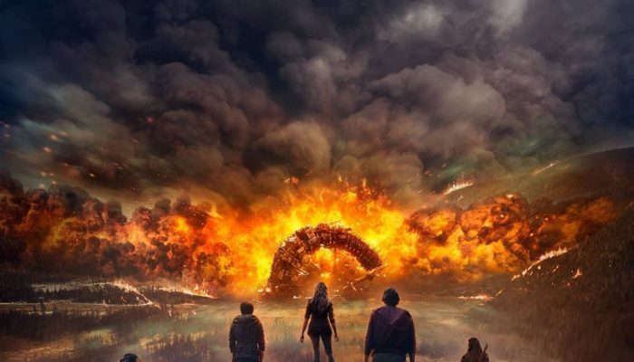 The 100 Season 5? Cancelled Or Renewed Status