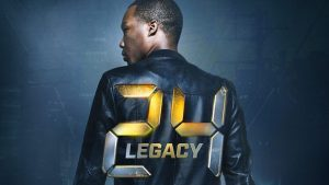 24: Legacy Season 2 Plans Confirmed For FOX TV Sequel