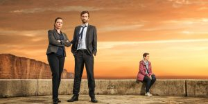 Broadchurch Season 4 Revival Or Spinoff Coming? Creator Weighs In