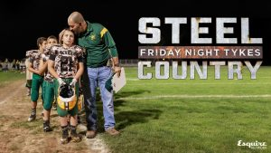 Friday Night Tykes: Steel Country SAVED By USA Network – Season 3?