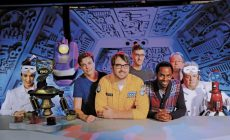 Mystery Science Theater Revival: Piracy Helped Netflix Return – Season 2?