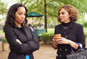 The Quad, Hit The Floor & The Breaks Officially Renewed By BET!
