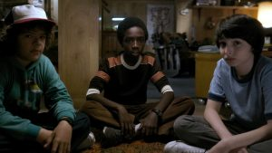 Stranger Things End Date: Bosses Eye 'Finite' Story Following 4 Or 5 Season Run