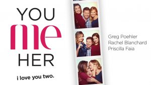 You Me Her Season 3? Cancelled Or Renewed Status & Release