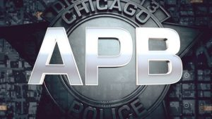 APB Season 2? Cancelled Or Renewed Status