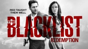The Blacklist: Redemption Season 2 Cancelled With 'Big Cliffhanger'?