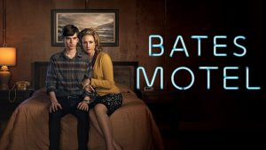 A&E Cancels Scripted Programming Strategy In Wake Of Bates Motel
