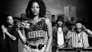 The Breaks Cancelled By BET – Season 2 UnRenewed