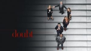 Doubt – Cancelled CBS Drama To Release Unaired Episodes