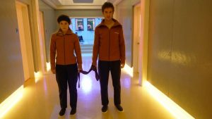 Legion Endgame Known? Multiple Seasons Mapped Out To Conclude 'Whole Story'