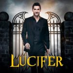 Lucifer Season 3 Renewal