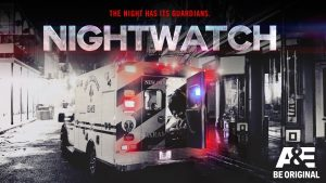 Nightwatch Season 5? Cancelled Or Renewed Status
