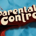 Parental Control MTV Revived