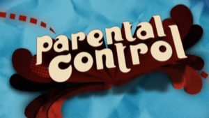 Parental Control Revived For Season 8 By MTV!
