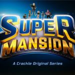 SuperMansion Season 3 Status: Cancelled Or Renewed?