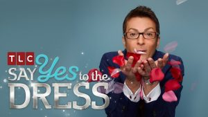 Say Yes To The Dress Season 16 Renewal – TLC Release Date!