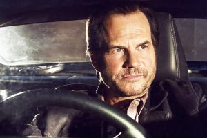 Training Day Season 2 Cancelled? Bill Paxton Passes Away