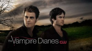 The Vampire Diaries Series Finale: Ian Somerhalder Reflects On CW Drama's Run