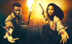 Underground Season 3 Still Cancelled But New Home Search Resumes