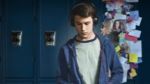13 Reasons Why Season 2 Filming Begins On Netflix TV Series – Season 3?