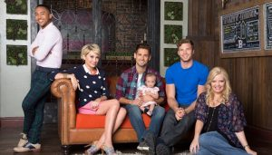 Baby Daddy Season 7? Cancelled Or Renewed: Freeform Status & Release