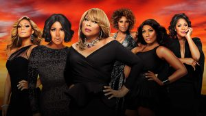 Braxton Family Values Renewed For Season 6 By WE tv!