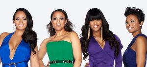 Basketball Wives Renewed/Revived For Season 6 By VH1!