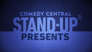 The Half Hour Renewed For Season 6 By Comedy Central! New Title Revealed