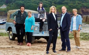 The Coroner Cancellation Explained – Season 3 Revived Elsewhere?