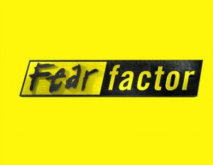 Fear Factor Revived For Season 8!